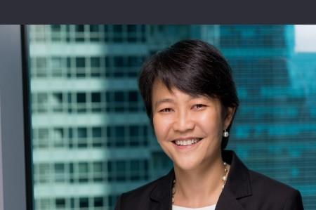 Angela Ee