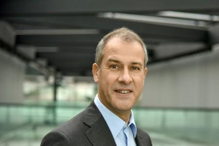 Arnauld A. Bertrand