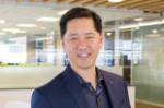 Michael Kanazawa
