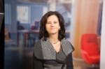 Carole Faig