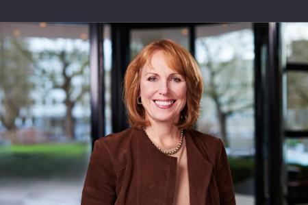 Carolyn Slaski