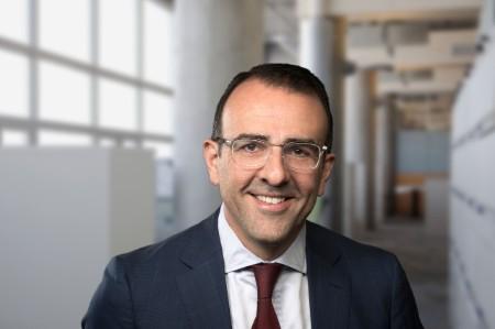 David Larocca