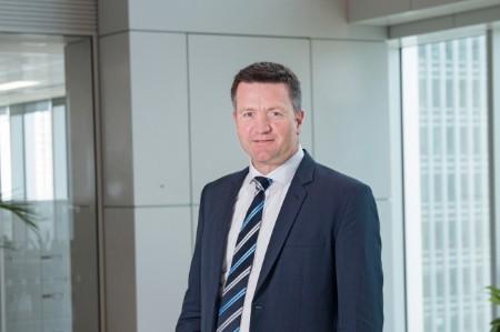 David Storey