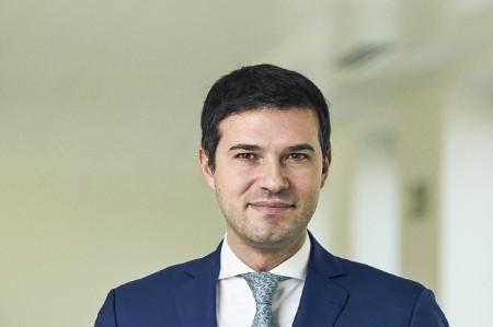Fabio Dotti