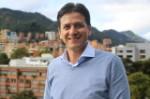 Felipe Janica