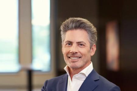 Dr.-Ing. Frank Jenner
