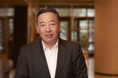 Gary Hwa