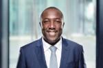Gerard Osei-Bonsu