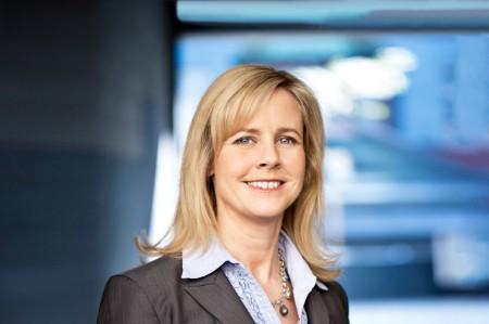 Helena Robertsson