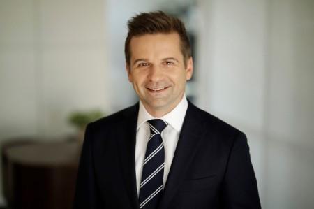 Igor Sadimenko