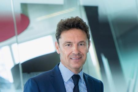 Jean-Yves Jegourel