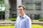 Jeff Wray