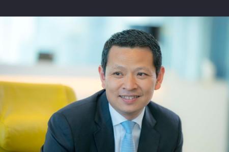 Jonathan Zhao