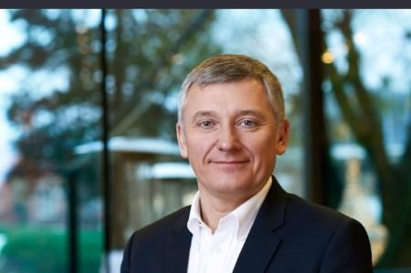 Jacek Kedzior
