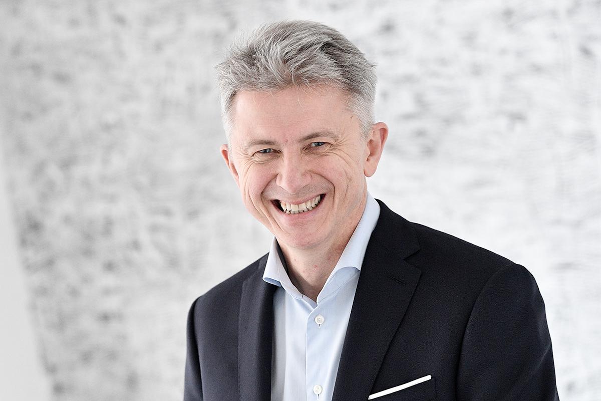 Jean-Christophe Sabourin