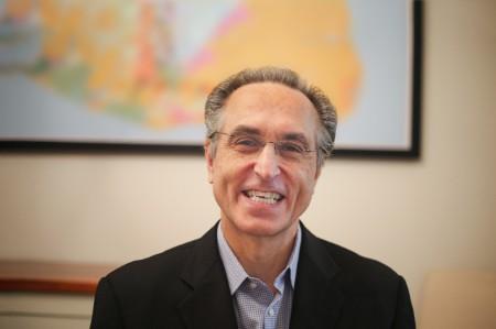 Jeffrey R. Greene