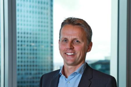 Jeroen F van der Kroft