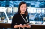Jessie Qin