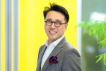 Joongshik Wang