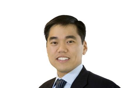 Karl Cheng
