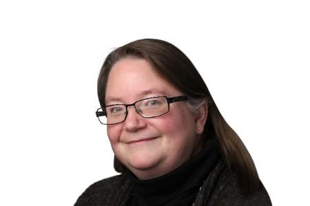 Kristin-Ringland