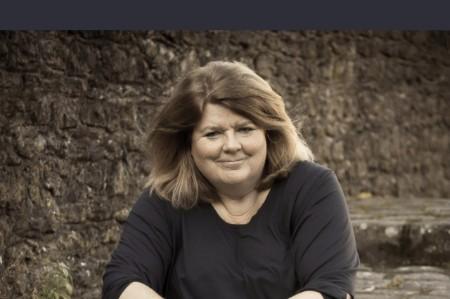 Liz Bolshaw