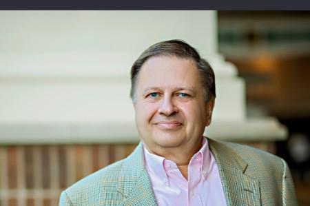 F. Michael Dell