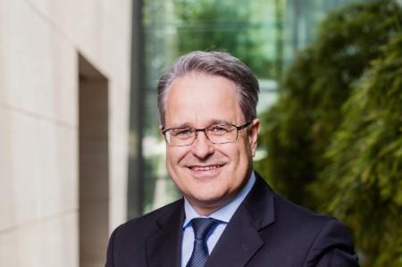 Martin Steinbach