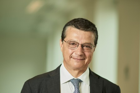 Dr. Massimo delli Paoli