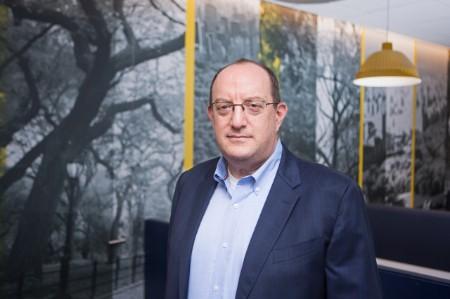 Marc R. Saidenberg