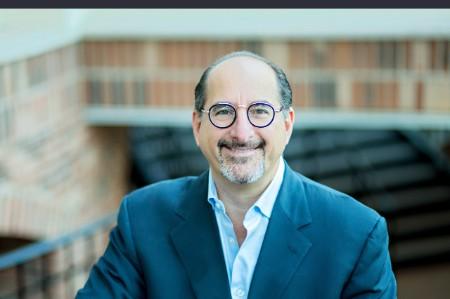 Mark Schutzman