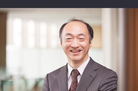 Masami Koike