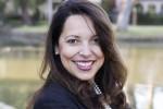 Milene Carvalho