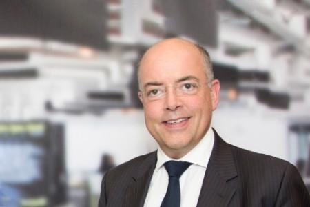 Olivier Hache