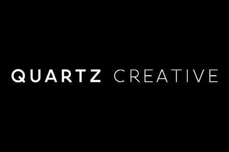 Quartz creative