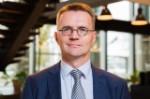 Ronald  van den Brekel