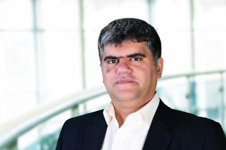 Shabkhez Mahmood