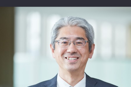 Shinichi Ogo
