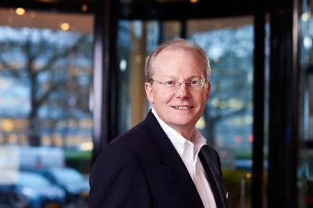 Stephen J. Konenkamp