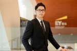 Steve Au Yeung