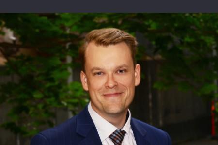 Timo Eerola