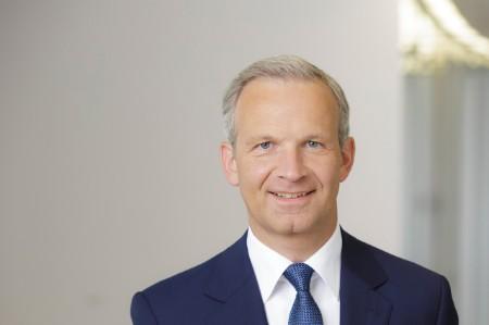 Tobias Schlebusch