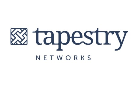 Tapestry Networks