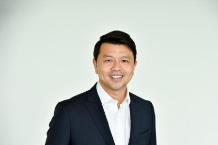 Tony Qui