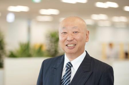 Yoichiro Takami