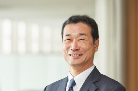 Yoshihiko Nakatani