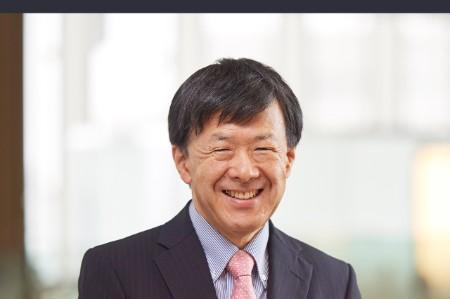 Yuichiro Munakata