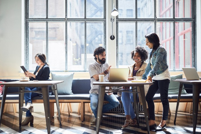 How to nurture talent with new incentives and strategies
