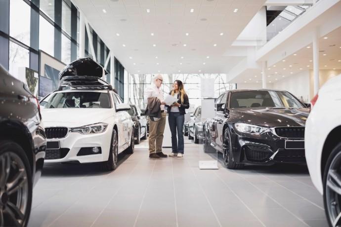 Como melhorar a experiência do cliente na era da mobilidade