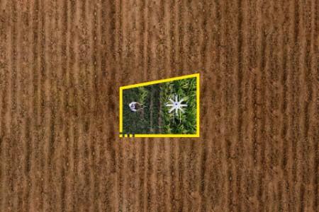 Reframe your future farming